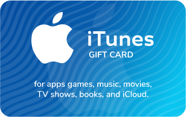 sell itunes giftcard