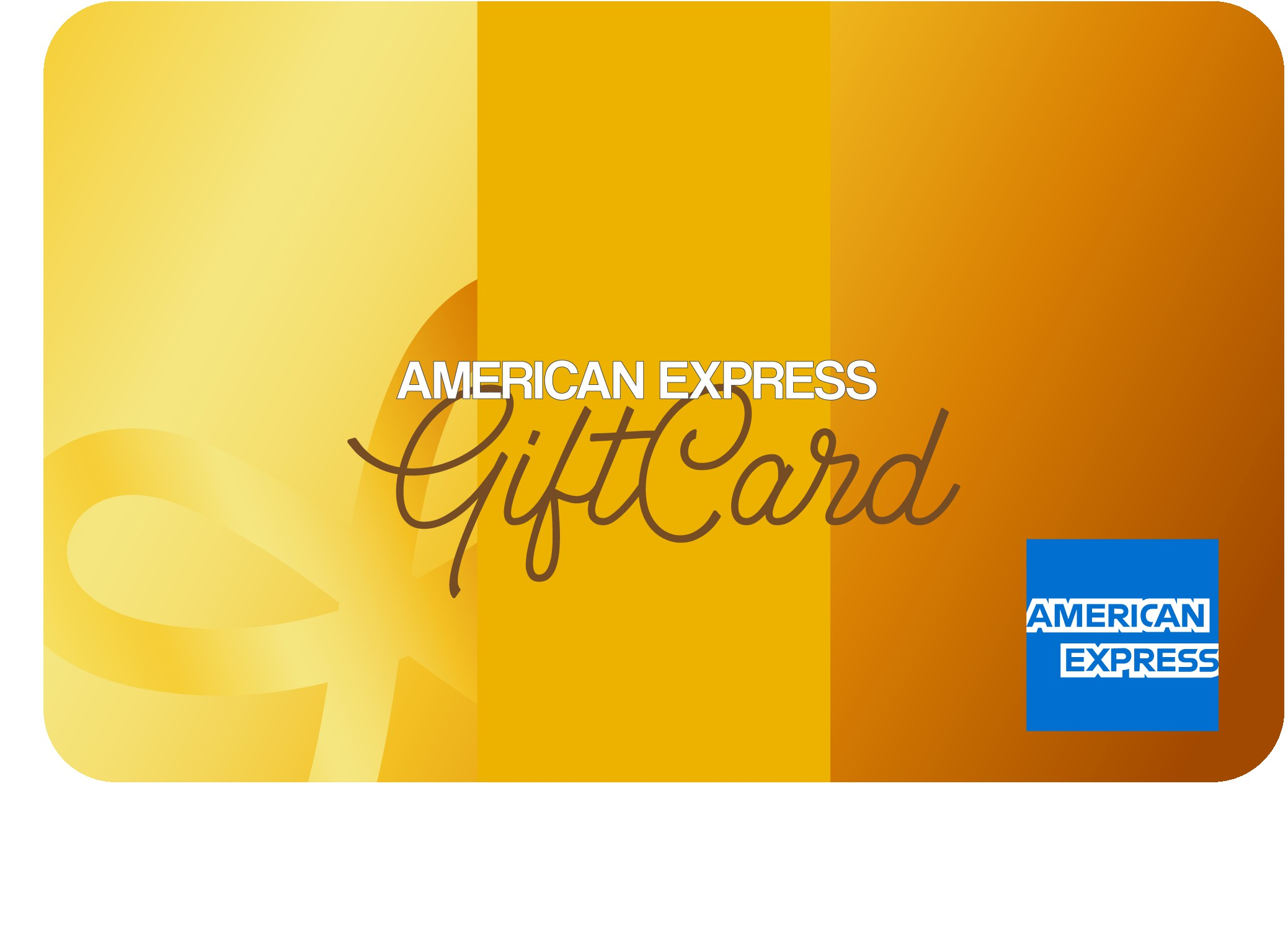 sell american giftcard