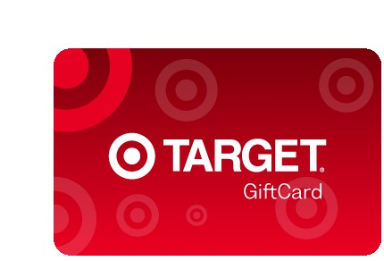 sell target giftcard